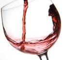 Rose Season – Our Favorite Bottles For 2011