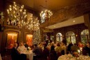 Best of Christmas Day Dining Out