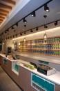 New York's Tea Parlor Trend