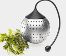 Spice Infuser