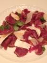 Salumeria Rosi Parmacotto
