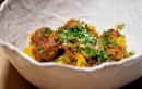 ABC Kitchen's Kasha & Bowties
