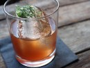 Top Cocktail Trends to Watch For in 2013