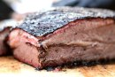 Sizzling BBQ Spots for Summer