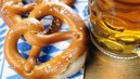 The Ultimate Guide to Oktoberfest 2013