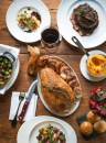 The Ultimate Thanksgiving Dining Guide