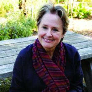 alice_waters