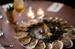 Oysters_Maison_Premiere