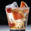 Cocktail Trends to Watch for in 2014