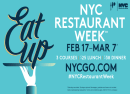 Where to Eat During NYC Restaurant Week 2014