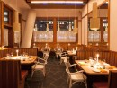 The Best Manhattan Restaurants of 2014