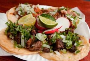 20111017-tacos-ricos