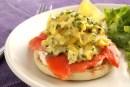 New York's Best Breakfast Sandwiches