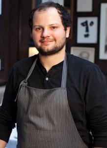 Chef_jason_hall