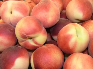 Assorted_Peaches_2816px