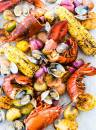 Labor Day Weekend 2014 Dining Guide