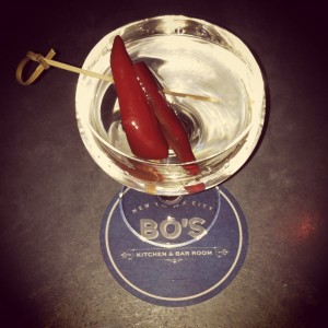 Bos-Pickled-Pepper-Martini-300x300