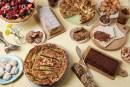 New York's Best Passover Desserts
