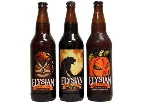 elysian-pumpkin-beers