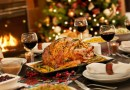 The Ultimate Christmas Dining Guide 2014