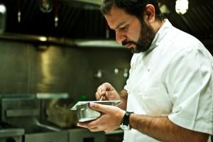 Chef-Enrique-Olvera