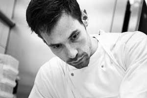 17-chef-ronny-emborg-2.w529.h352.2x