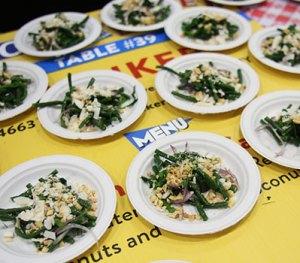 ChoiceEats_VV_Food_LauraJuneKirsch