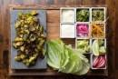 New York's Best Vegetable-Focused Restaurants