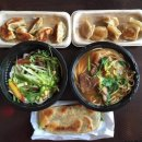 Northern Tiger Brings Seasonal Chinese Fare to Hudson Eats