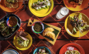 Where to Celebrate Cinco de Mayo 2015