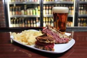 World-of-Beer-Food-Photo