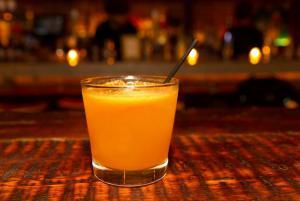 anejo-tequileria-cocktail