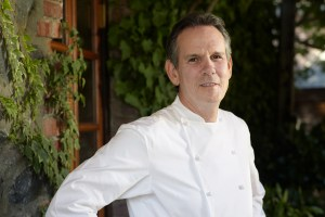 Thomas-Keller-Launches-All-Clad-Collection2