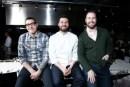 Q & A with Rebelle's Chef Daniel Eddy