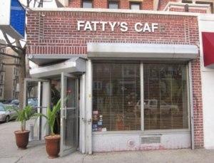 fattys-caf