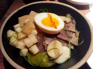 oiji-jang-jo-rim-with-buttered-rice-and-soft-boiled-egg-580x435