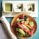 Health-Conscious Cafe Clover is Ideal for Ladies (and Gents) Who Lunch