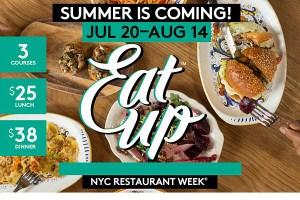 nyc-restaurant-week-summer-2015-600x400