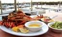 Jason's Lobster Shack
