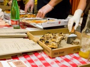 20121010-slice-out-hunger-serving