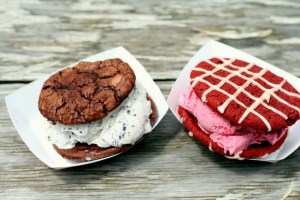 Coolhaus-duo-580x386