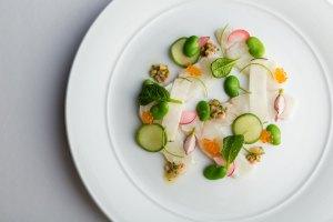shaved-asparagus_-turnips_-mizuna_alice-gao_1140