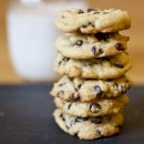 Holiday Cookie-Palooza