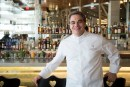 Q & A with Chef Gabriel Kreuther