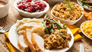 NGI-Thanksgiving-Leftovers-2-FT