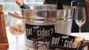 Where to Celebrate New York Cider Week 2015