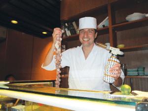 sushi-photo