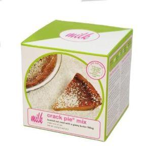 cookie-mix-corn.1c94aef45f4c314f5e934daf0451208e
