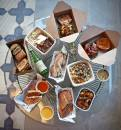 Inside The Celeb-Studded Food Hall, The Pennsy
