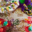 Where to Celebrate Mardi Gras 2016